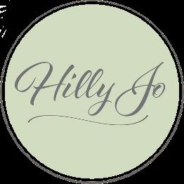 HillyJo