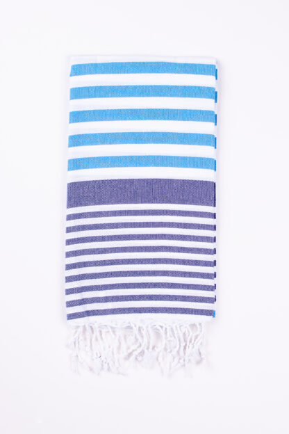 Beach Towel, Hammam Towel, Peshtemal , Quick Dry Towel , Sand Free Towel , Towel , Bath Towel , Linen Towel, Bamboo Towel , Cotton Towel