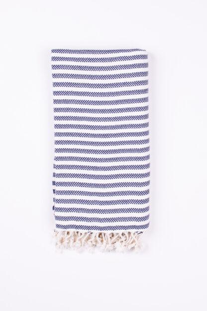 Beach Towel, Hammam Towel, Peshtemal , Quick Dry Towel , Sand Free Towel , Towel , Bath Towel , Linen Towel, Bamboo Towel , Cotton Towel