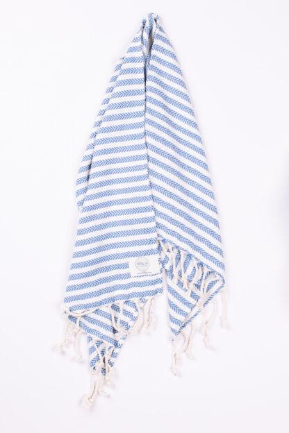 Tea Towel, Kitchen Linen, towel, hammam towel, peshkir, peshtemal , hand towel